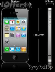 BUY 2 GET 1 FREE:Apple Iphone 4G 32Gb, Nokia N98, Blackberry, touch,  Bold