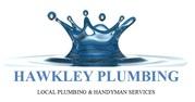 Hawkley Plumbing services