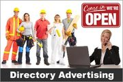 PropertyWebShop.com - £FREE trade and services advertising