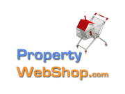 PropertyWebShop.com - £FREE sales advertising