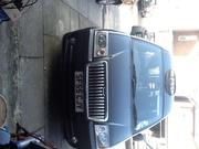 Fiat scudo taxi 55reg