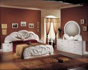 Knightsbridge bedroom furniture