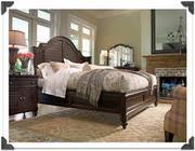 Welcome furniture contrast range
