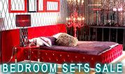 Oak bedroom furniture-thebedroomshop