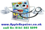 Best and Brand Apple IPhone Repair in Wigan with low price..