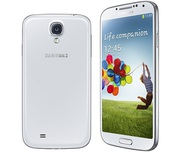 Leading Samsung repair centre in UK