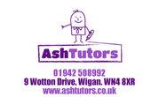Ash Tutors - Leading the region in private tuition