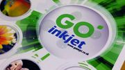 Go Inkjet offers efficient Inkjet Photo Paper