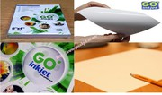 Go Inkjet offers the Best Quality Inkjet Photo Paper