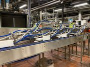 Can Twists Systems Wigan